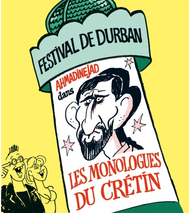 Festival de Durban