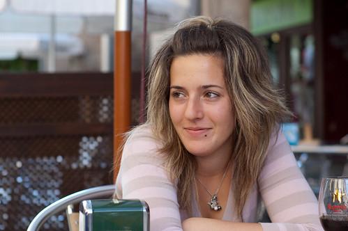 Kedada Alcalá 10/05/2009 (III)