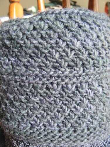 stitch definition