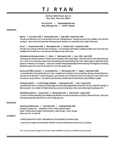 Resume Samples For Restaurant Servers ESL Energiespeicherl Sungen Server  Resume Server Resume Server Resume Like Restaurant  Resume For Servers