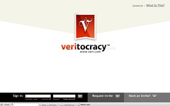 Cool Toys Momentile: Veritocracy