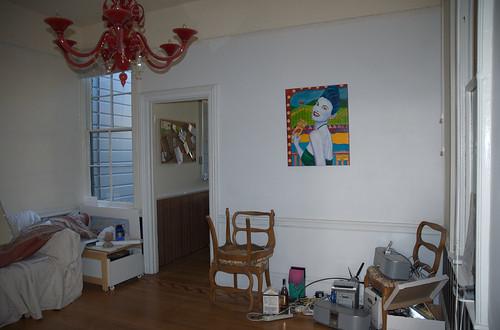 20090406-878