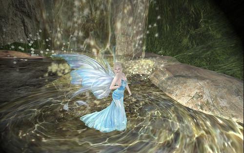 WaterNymphshots_011