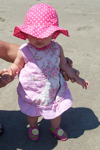 Put Pie on the Beach 2
