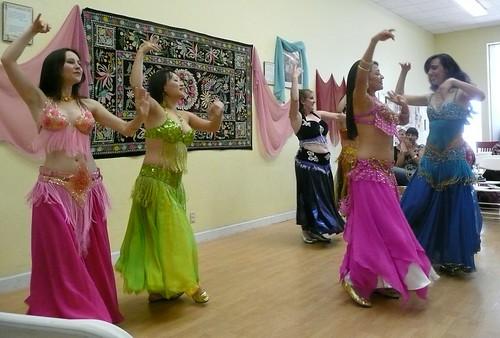 Dance Exercise, San Jose Dance Exercise, Campbell Dance Exercise, Nia San Jose, San Jose Nia, Campbell Nia, Nia Campbell