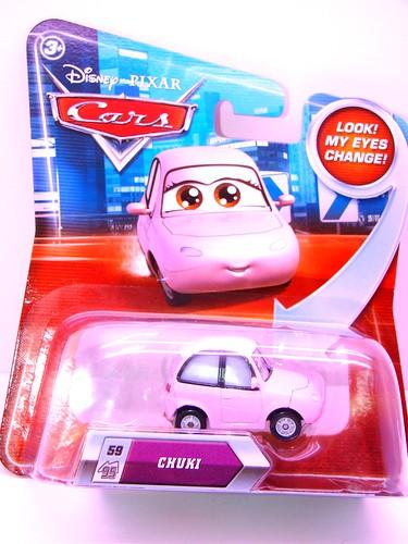 disney cars lenticular chuki (1)