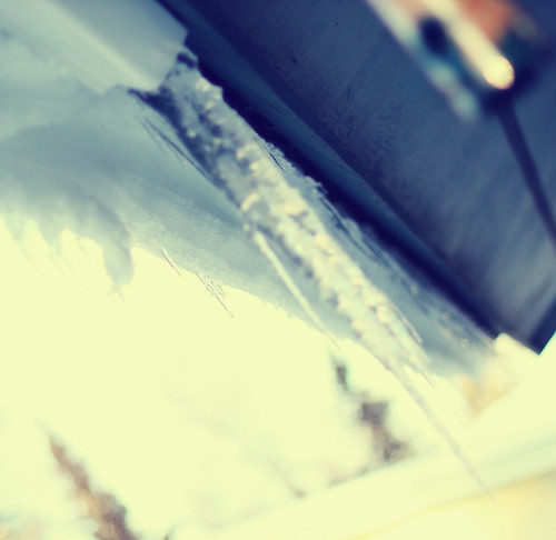ice, ice, baby! (by Leaca's Philosophy)