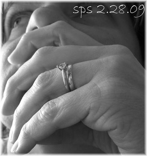 sps 2.28.09