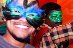 Bengaluru Pride 2009