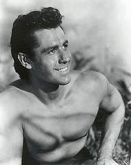 Gordon Scott (2)