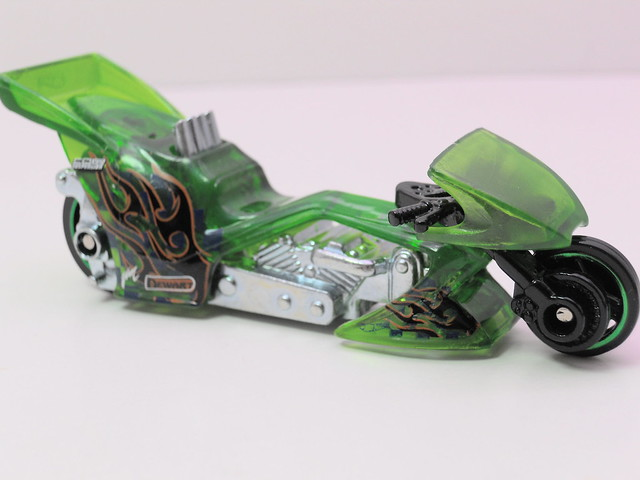hot wheels fright bike (2)