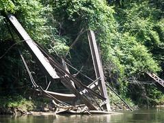 Saluda River Paddle-32