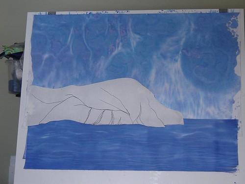 whaleback1