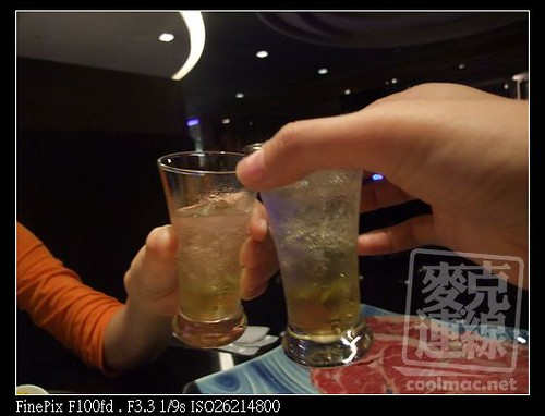 潮鍋本家39