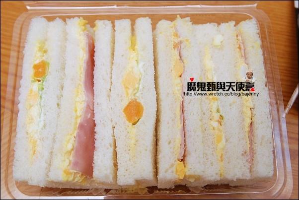 《遊記》2008京都賞櫻:DAY3早餐&二條城 @ 魔鬼甄與天使嘉 :: 痞客邦 PIXNET