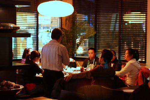 Penang Restaurant, Lodi NJ by you.