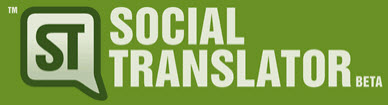socialtranslator