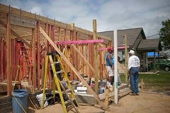Texas City Habitat for Humanity