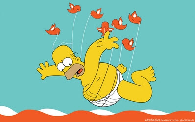 twitter_fail_whale_wallpapers