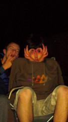 Jack & Ben