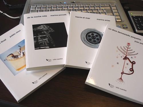 libros de edulp