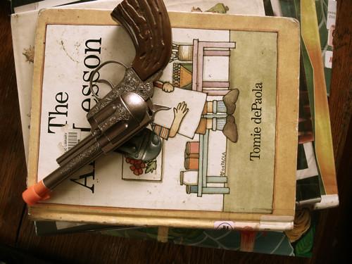 guns and books.JPG