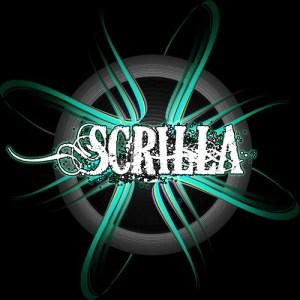 scrilla_cover