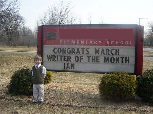 Ian 2