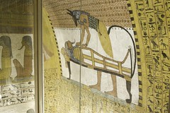 Anubis #2
