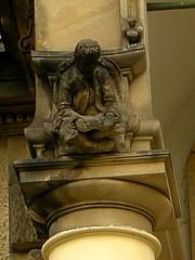 Friedrich-Bergius-Schule 4