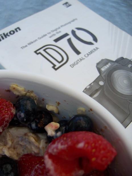 breakfast_reading