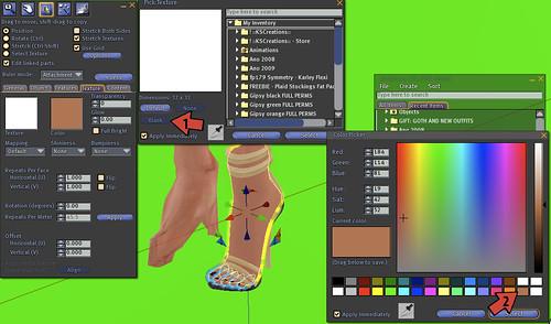 Como-modificar-a-textura-dos-pés-esculpidos-(opção-2)