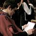 A Fellow Graduand