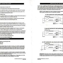Spot Light Switch Diagram 04 F350 Fuse Box Directed 545t Nite Lite Wiring Help - Honda-tech Honda Forum Discussion