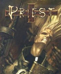 priest by you.