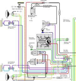 1969 chevy nova alternator wiring online wiring diagram data1966 c10 alternator wiring diagram online wiring diagram72 [ 1105 x 859 Pixel ]