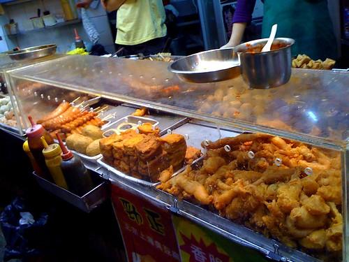 hk streetfood 3
