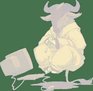 gnu_meditate02