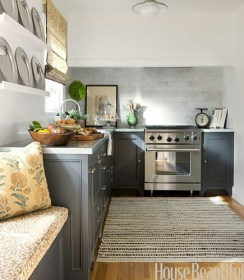 lindsay reid kitchen