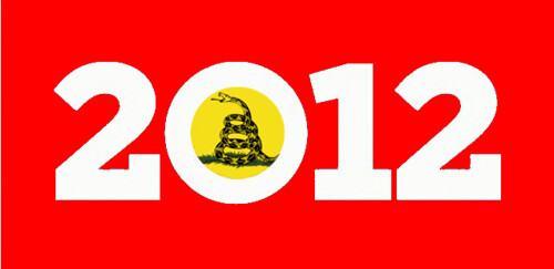 Via ChicagoBoyz: Possible Tea Party logo for 2012? chi-boys-2012-logo-11