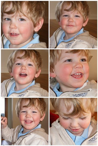 18 month photos