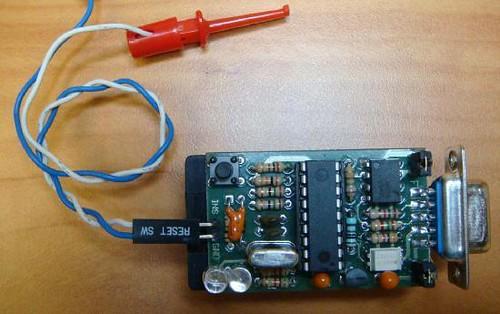 Sp Lie Detectors Electronic Circuits Diagram