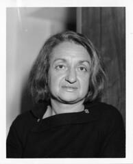 Betty Naomi Goldstein Friedan (1921-2006)