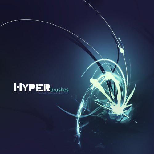 hyper_brushes