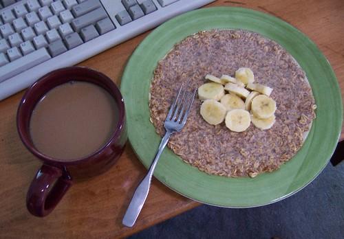 breakfast_cookie