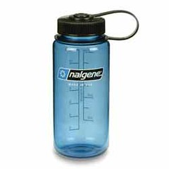 nalgene_looptop_bottle_wide