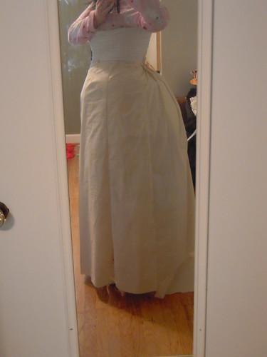 underskirt mock 001