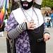 LA Gay Pride Parade and Festival 2011 061