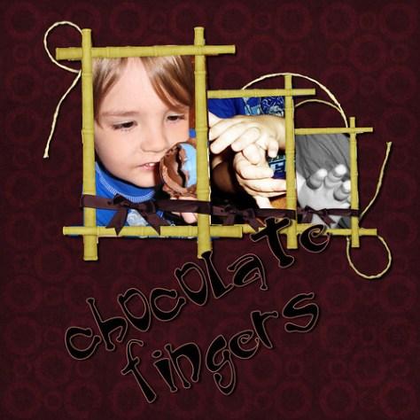 chocofingers