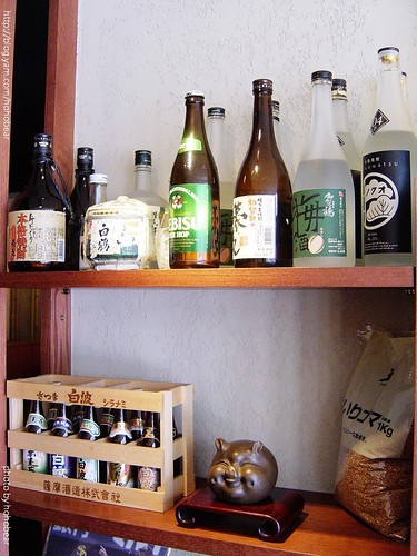 20090427台北杏子豬排66.jpg